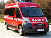 gasilski-avto-03-jpg