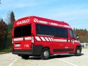 gasilski-avto-04-jpg