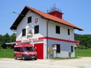 prenovljen-gasilski-dom-in-novo-vozilo-jpg