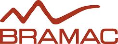 bramac_logo_rgb