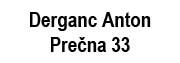 DERGANC ANTON