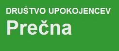 DU_Precna