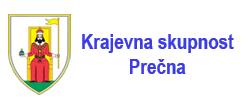 KS_Precna