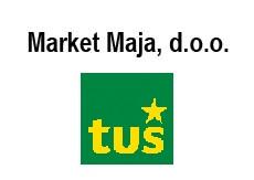 Market Maja