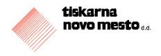 TISKARNA_NM