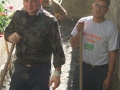 elezniki-2007